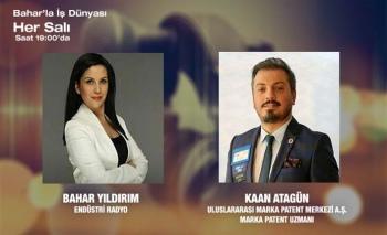 """""""EMEKLERİNİZ BOŞA GİTMESİN"""""""