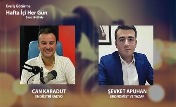 """""""DEVLET DESTEĞİ GEREKİYOR"""""""
