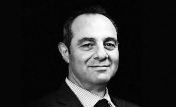 TEKFEN AZERBAYCAN'DAKİ YENİ PROJESİ İÇİN İMZAYI ATTI