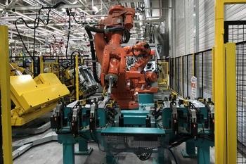 Başarılı Bir Otomasyon Projesi Kabiliyetli Bir Ekiple Sağlanır