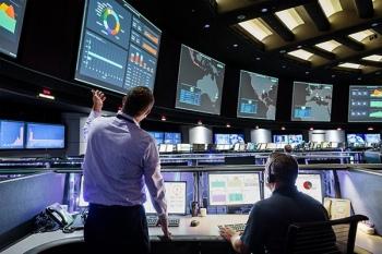 Dijital Dönüşüm İhtiyaçları İçin Küresel İşbirliği Kapsamını Genişlettiler