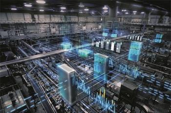 4. Sanayi Devrimi ile Endüstride Dijitalleşme