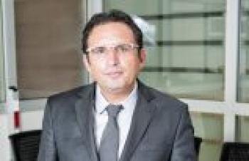 Baymak Makine Teknik Direktörü Mustafa Burçak'ın iş gündemi...