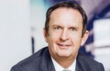 Henkel CEO'su Hans Van Bylen'in iş gündemi...