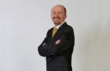 Kordsa CEO'su Ali Çalışkan'ın iş gündemi; Geleceğin...