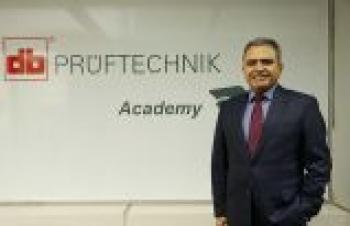 Prüftechnik Türkiye Bulgaristan Ülke Müdürü Ozan Çakıtlı'nın iş gündemi…