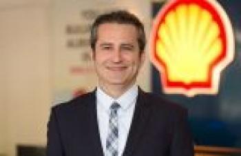Shell & Turcas Madeni Yağlar Genel Müdürü Seyfettin Uzunçakmak'ın iş gündemi...