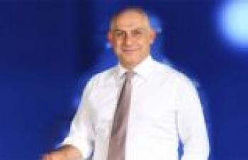 Doğuş Otomotiv Stratejik Pazarlama ve Kurumsal İletişim Direktörü Koray Bebekoğlu'nun iş gündemi…