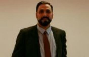 Ekol İş Geliştirme Direktörü Alaa Jennane'in iş gündemi…