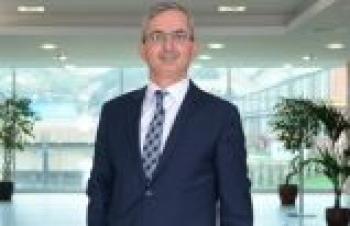 Kardemir CEO'su Ercüment Ünal'ın iş gündemi...