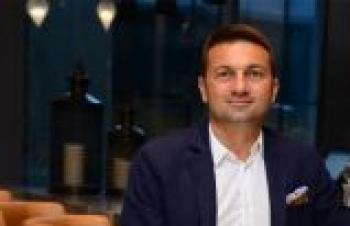 Orge Elektrik Enerji CEO'su Nevhan Gündüz'ün iş gündemi…