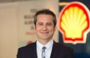Shell & Turcas Madeni Yağlar Genel Müdürü Seyfettin Uzunçakmak'ın iş gündemi…