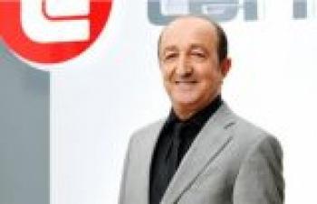 Termo Teknik Türkiye Satış ve Pazarlama Müdürü Salim Çetinkurşun'un iş gündemi…