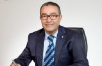 Mustafa Özdil iş gündemi…