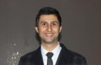 ABC Deterjan Elektrik ve Otomasyon Mühendisi Burak Talay'ın iş gündemi…