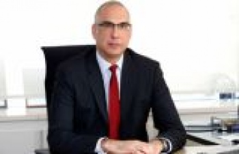 BimSA  Genel Müdürü Tunç Taşman'ın iş gündemi…