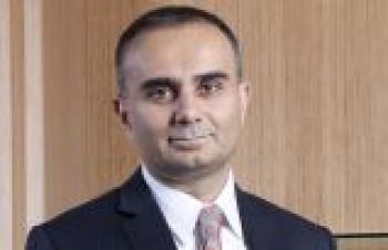 Brisa CEO'su Cevdet Alemdar'ın iş gündemi…