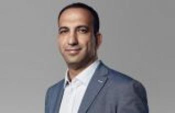 CHEP Türkiye & Kuzey Afrika Bölge Direktörü Şafak Aktekin'in iş gündemi…