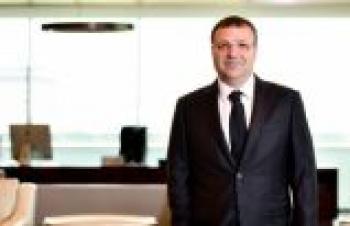 ÇİB Başkanı Adnan Aslan'ın iş gündemi…