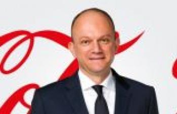 Coca-Cola İçecek (CCI) CEO'su Burak BaşarırIn iş gündemi…