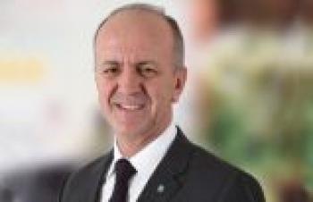 DemirDöküm YKÜ ve Üretim Direktörü Gürhan Çoban'ın iş gündemi…