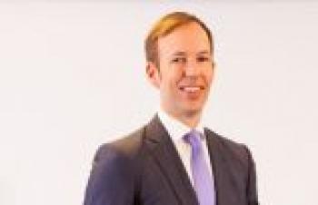 Enerjisa Enerji CFO'su Sascha Bibert'ın iş gündemi…