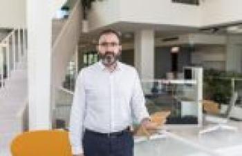 Ersa Mobilya Genel Müdürü Hasan Tici'nin iş gündemi…
