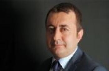 Genç Değirmen YKB A. Kerim Selek'in iş gündemi...
