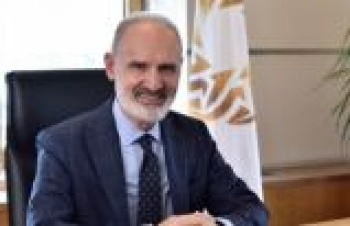 İstanbul Ticaret Odası Başkanı Şekip Avdagiç'in iş gündemi…