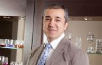 LAV Genel Müdürü Tuğrul Baran'ın iş gündemi…