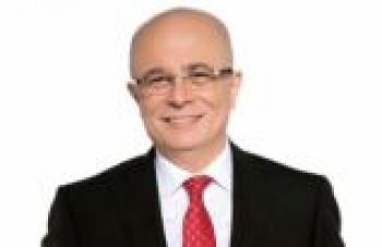 Ülker Üst Yöneticisi (CEO) Mehmet Tütüncü'nün iş gündemi…