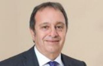 Zorlu Holding Ceo'su Ömer Yungül'ün iş gündemi…