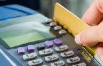 Yerli ödeme aracına geçiş hızlanıyor