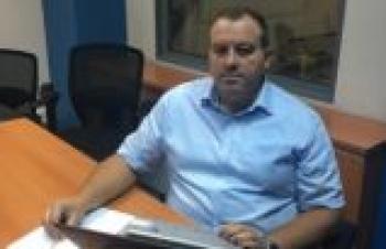Akzo Nobel Marshall Boya: Batuhan Sözer iş gündemi...