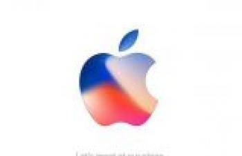 Bir yüzde 10 indirim de Apple'den