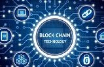 Blockchain'de fırsat iyi organizasyonda