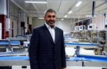 Diyarbakır'dan, 3 kıtaya ihracat