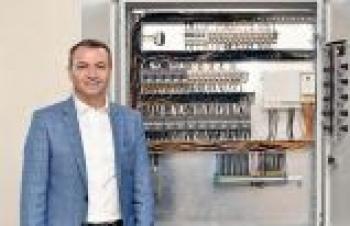 Elektrik faturalarını yüzde 30 düşürecek çözüm