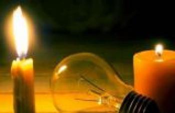 Elektrik kesintisi tarihe karışıyor