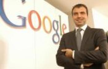 Google: Görevimiz KOBİ'lerin dijital donanımı