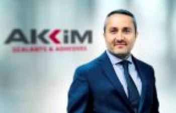 Türkiye bilimle kalkınır