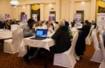 Tanzanya'da Türk iklimi