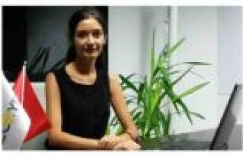İnfoTRON 3DS-PLM Teknik Yöneticisi Ayşe Kayhan'ın iş gündemi...