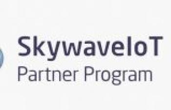 İnnova'dan yeni SkywaveIoT Partner Programı