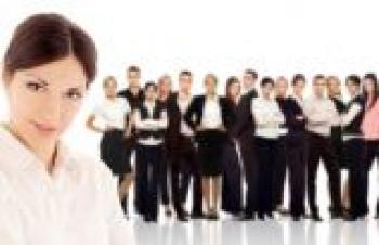 KOBİ'lerde Cinsiyet Eşitliği'nin ilk modeli Türkiye'de