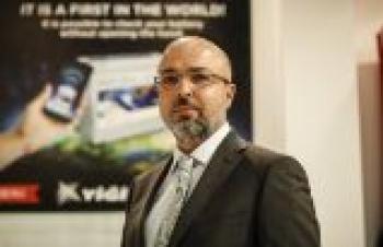 'Lityum iyon'lu araçlar için üretim hedefliyor