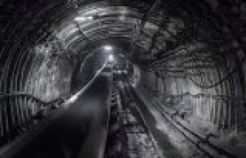 Maden ihracatçıları, yeni rotalara açılacak