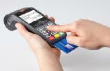 Ödeme kaydedici cihazlarda süre uzatımı