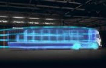 Optıfuel Lab 3, Yakıt Tüketimini Yüzde 13 Azaltmayı Hedefliyor