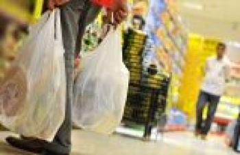 Özel markalı ürünler sektörü 8 ayda yüzde 25 büyüdü
